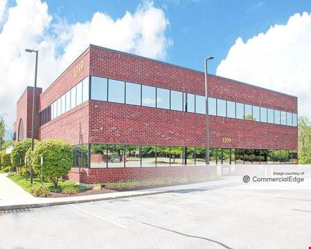 Summit Corporate Park - 1399 State Route 52 - Fishkill
