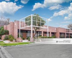 Granite Valley MOB & Sun City West Medical Arts Center - Sun City West