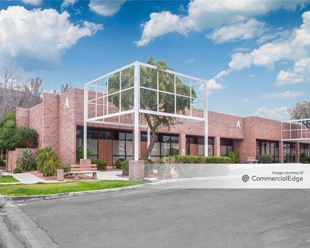 Granite Valley MOB & Sun City West Medical Arts Center - Sun City West
