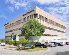 William H. Bell Medical Plaza - Bell III Medical Building - Tulsa