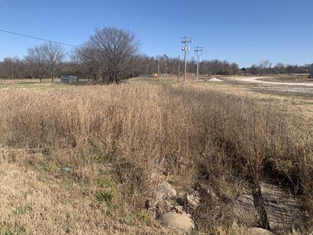 South County Lane 203 - Joplin