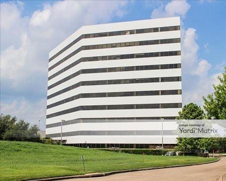 1500 CityWest Blvd - Houston