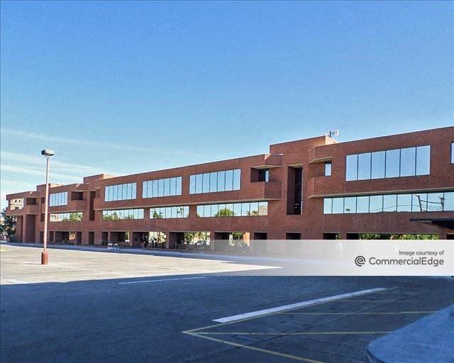 Scottsdale Financial Center I