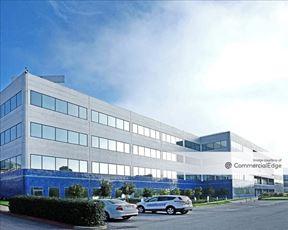 San Francisco Executive Park II - San Francisco