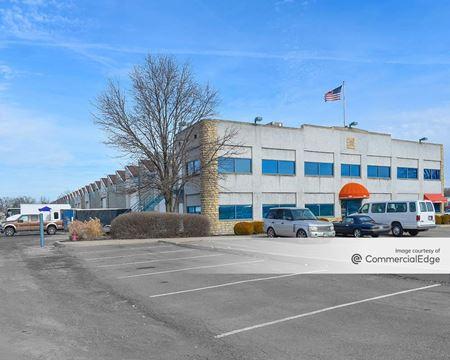 Howald Industrial Park - Delaware