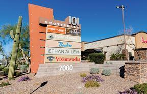 Scottsdale 101 - Phoenix