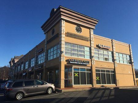 101 E Annandale Rd - Falls Church