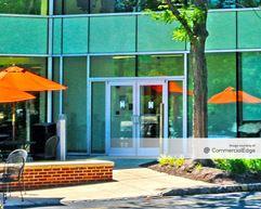 Ridgedale Corporate Center - East Hanover