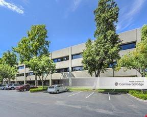 Natomas Corporate Center - 2525 Natomas Park Drive - Sacramento