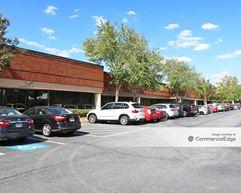 Dekalb Technology Center - Bldg. 700 - Doraville