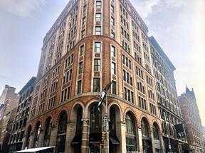 900 Broadway - New York