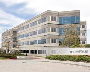 Meridian Corporate Center 2 - Englewood