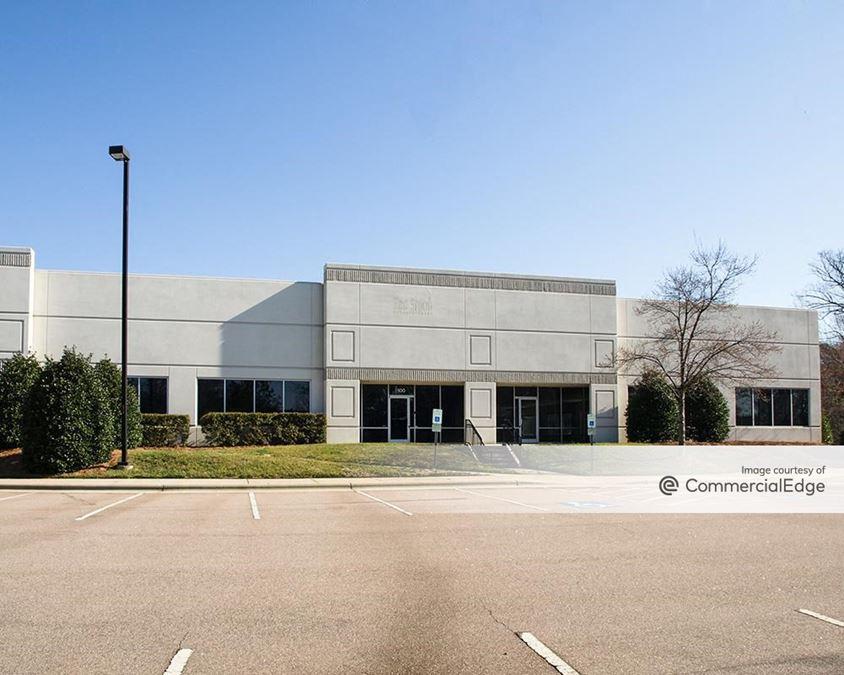 Two Gateway Centre