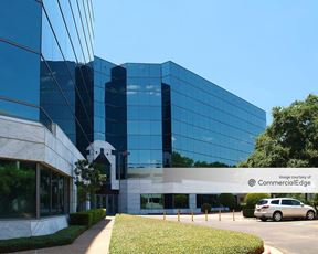 Colonnade Office Center - Building F