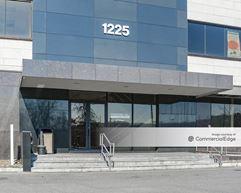 Passaic Valley Medical & Professional Center - Woodland Park