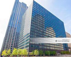 10 South Riverside Plaza - Chicago