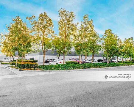 2385 Pleasant Valley Road - Camarillo