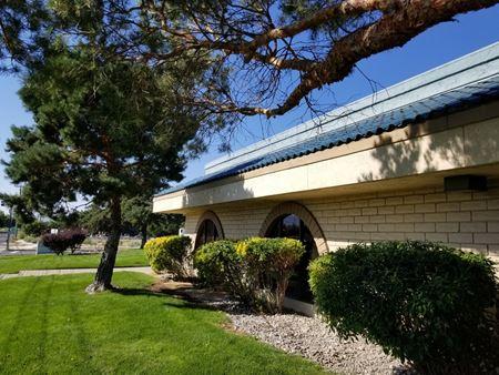 1475 Terminal Way - Reno
