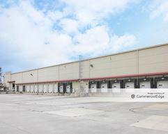 Northwest Distribution Center - Building B - Apopka