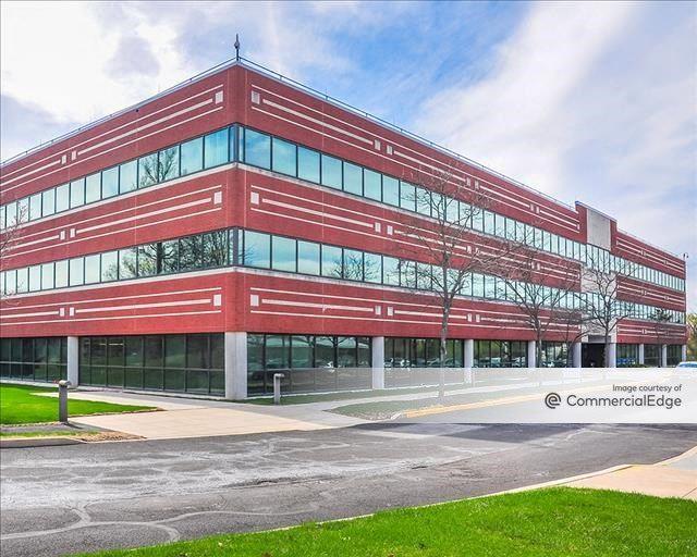 Janssen Biotech 800
