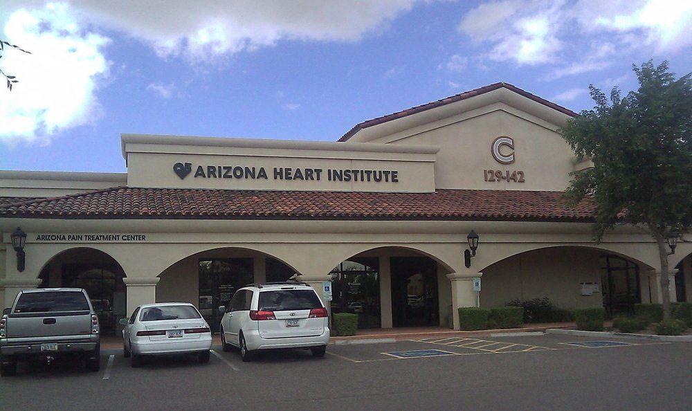 Gateway Medical Campus