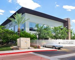 Portico Place I & II - Chandler