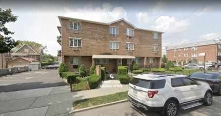 8405 13th Ave - Brooklyn