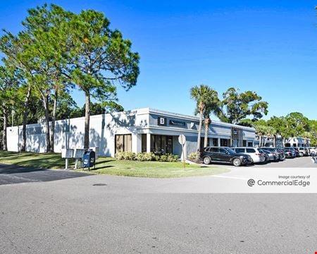 Park 6 - Tampa