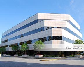 Fig Garden Financial Center