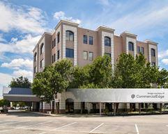 4330 Medical Drive - San Antonio