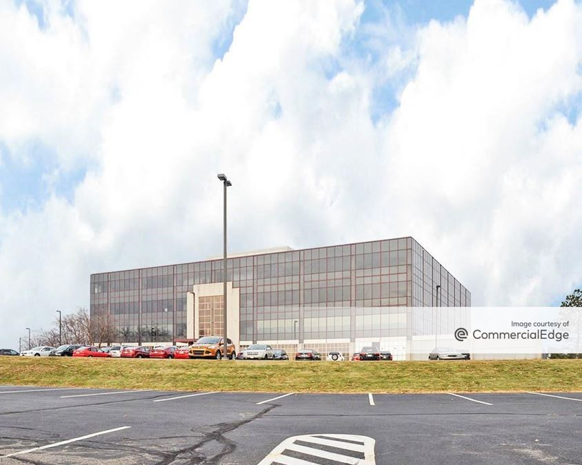 Glenmaura Corporate Center - 1 Fleet Way