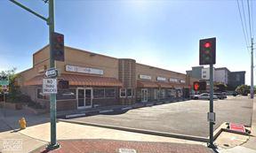 501-515 W. Thomas Road - Phoenix