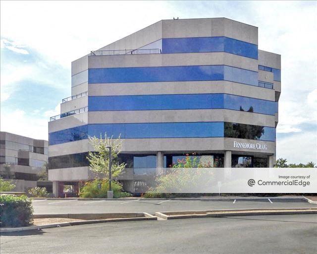Biltmore Center - 2394 East Camelback Road