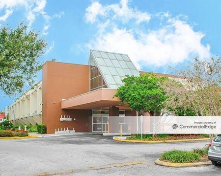 Arden Hills Medical Center - Orlando