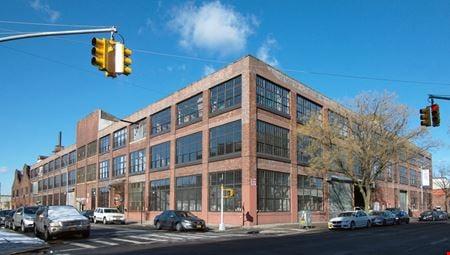 170 53rd Street - Brooklyn