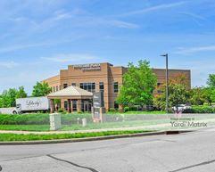 Physicians Plaza of Hendersonville - Hendersonville