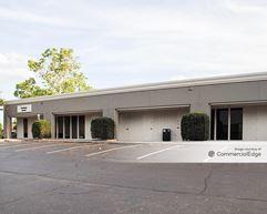 Winn Medical Center - Decatur