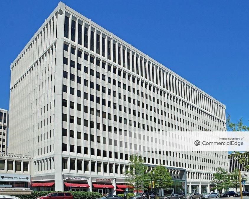 Century Center I
