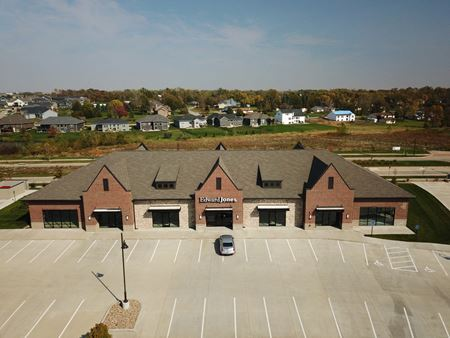 295 Tower Terrace Rd - Marion
