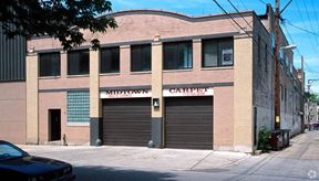 4664 N Lowell Ave, Chicago, IL
