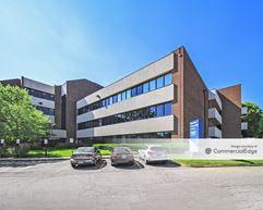 Fairway Corporate Center - Fairway
