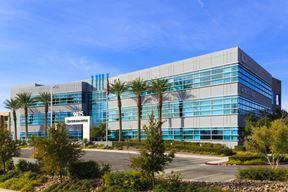 LaPour Corporate Center - Las Vegas