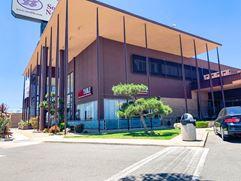 2951 W Ball Rd - Anaheim