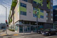 2690 3rd Street - San Francisco
