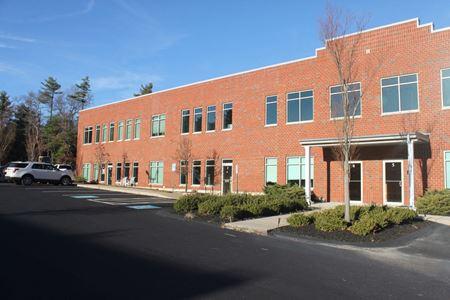 42 Winter Street, Unit 4, Pembroke, MA - Pembroke