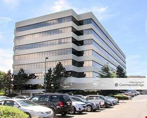 Oakbrook Terrace Corporate Center I