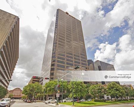 Entergy Corporation Building - New Orleans
