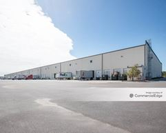 Crosspoint at Palmetto Commerce Park - Crosspoint IV - Ladson