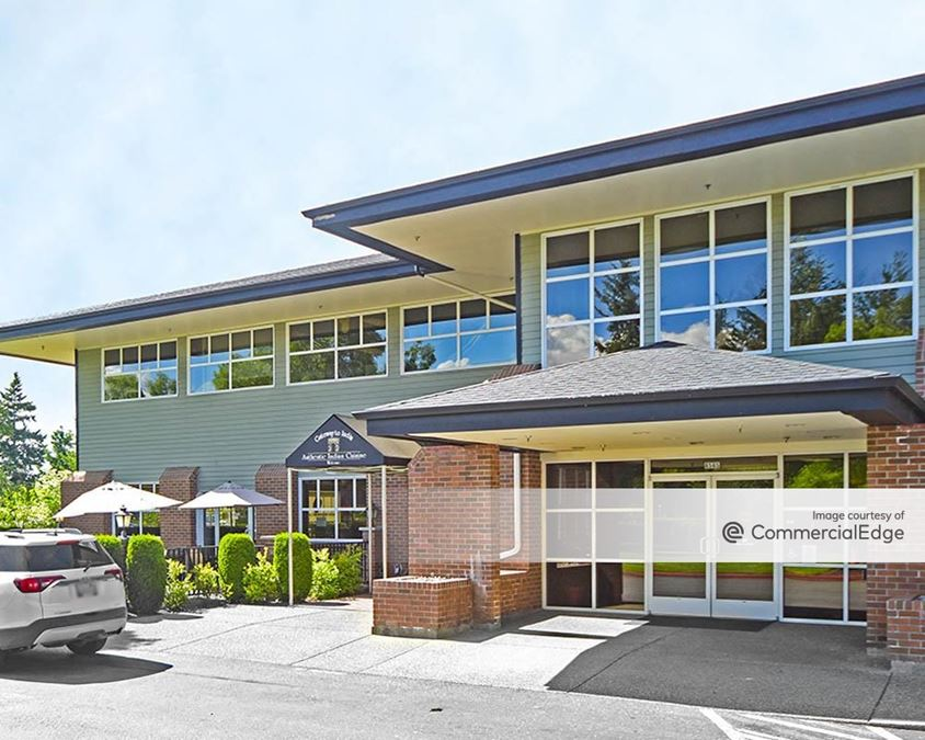 Kimball Professional Office Park