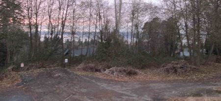 Development Site for Mixed Use or Veterans Housing or Senior Living - Federal Way
